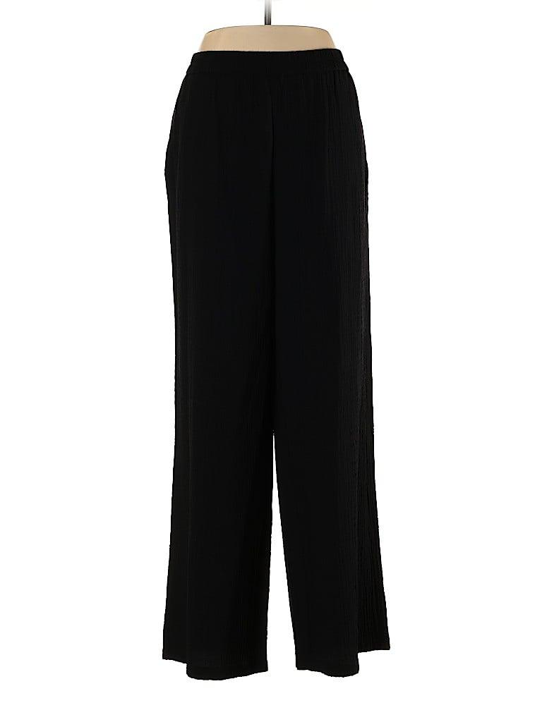 JM Collection Women Casual Pants Size XL