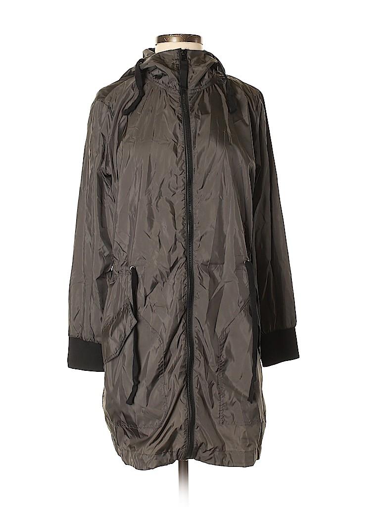 BB Dakota Women Jacket Size XS