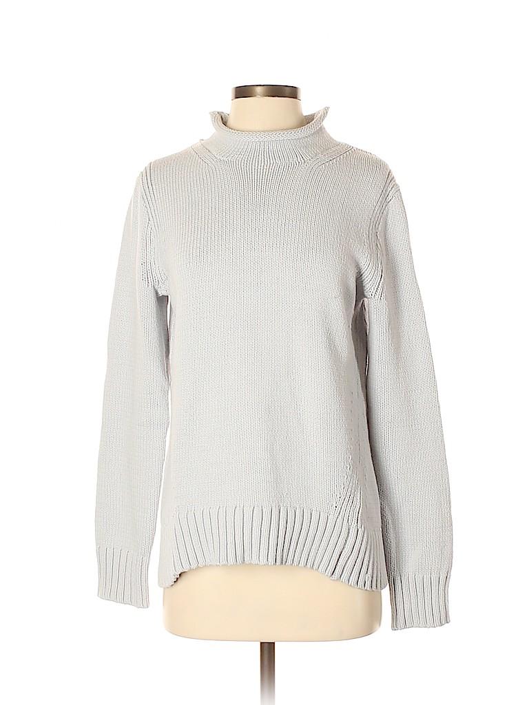 J. Crew Women Pullover Sweater Size S