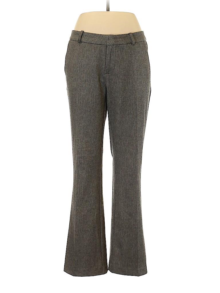 Kut from the Kloth Women Dress Pants Size 8 (Petite)