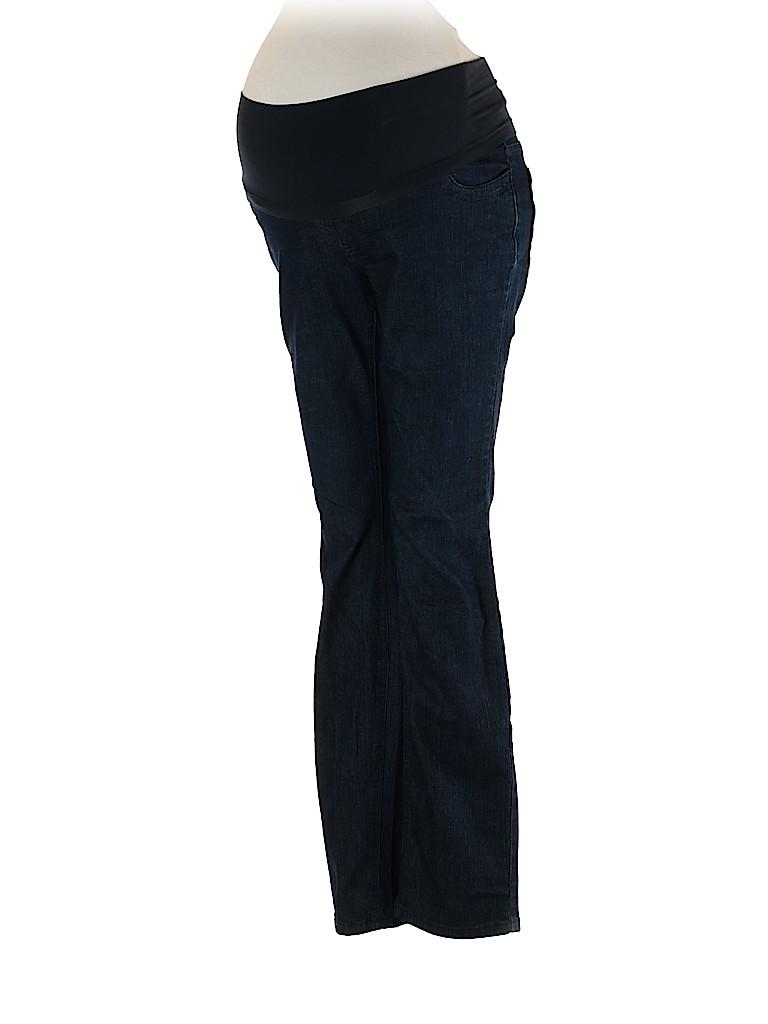 Motherhood Women Jeans Size S (Maternity)
