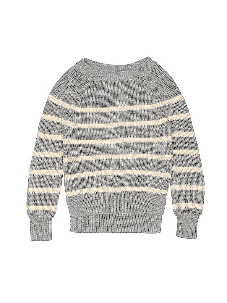 Gap Kids Girls Pullover Sweater Size X-Small (Kids)