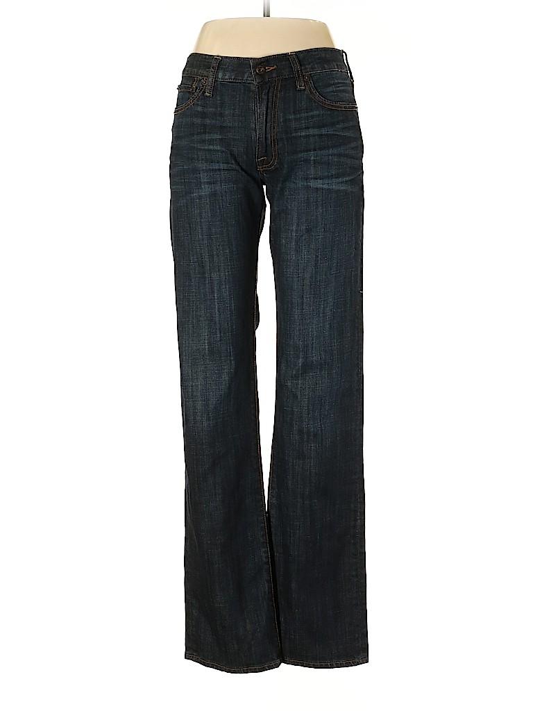 Lucky Brand Women Jeans 30 Waist