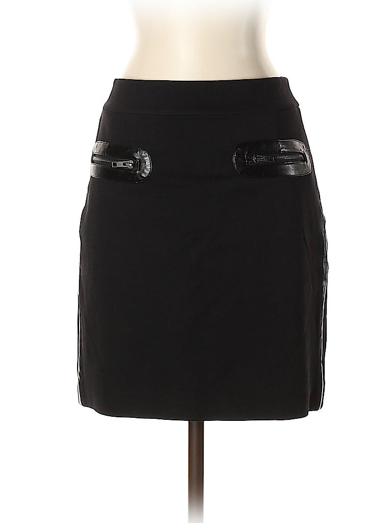 Cynthia Cynthia Steffe Women Casual Skirt Size 4