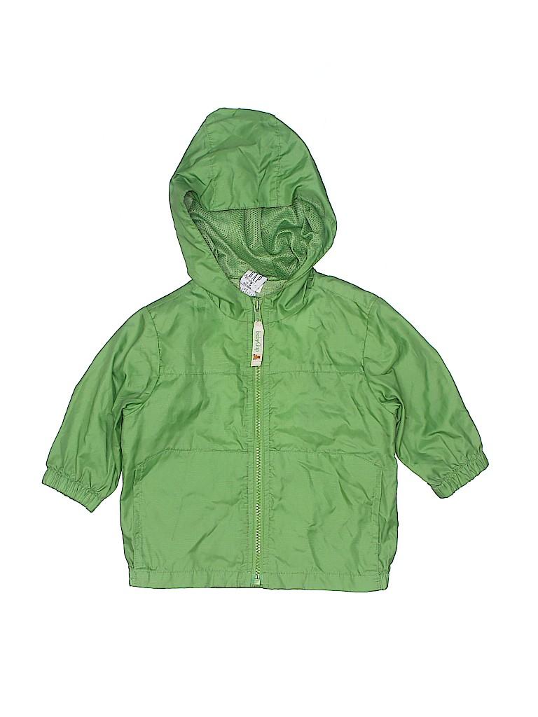 Baby Gap Boys Jacket Size 12-18 mo