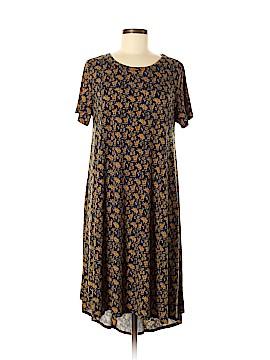 85e2b0de7d Lularoe Women s Clothing On Sale Up To 90% Off Retail
