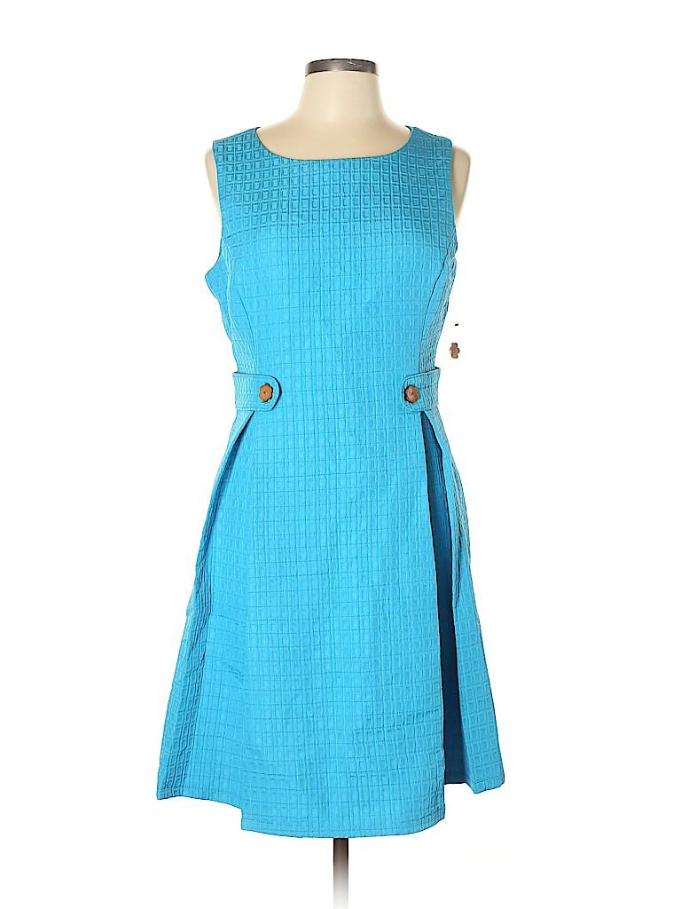 ModCloth Women Casual Dress Size L