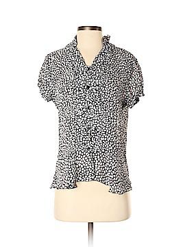 addf645c77237 Dressbarn Women s Clothing On Sale Up To 90% Off Retail