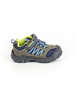 3b164ddfeff4e OshKosh B gosh Sneakers Size 9