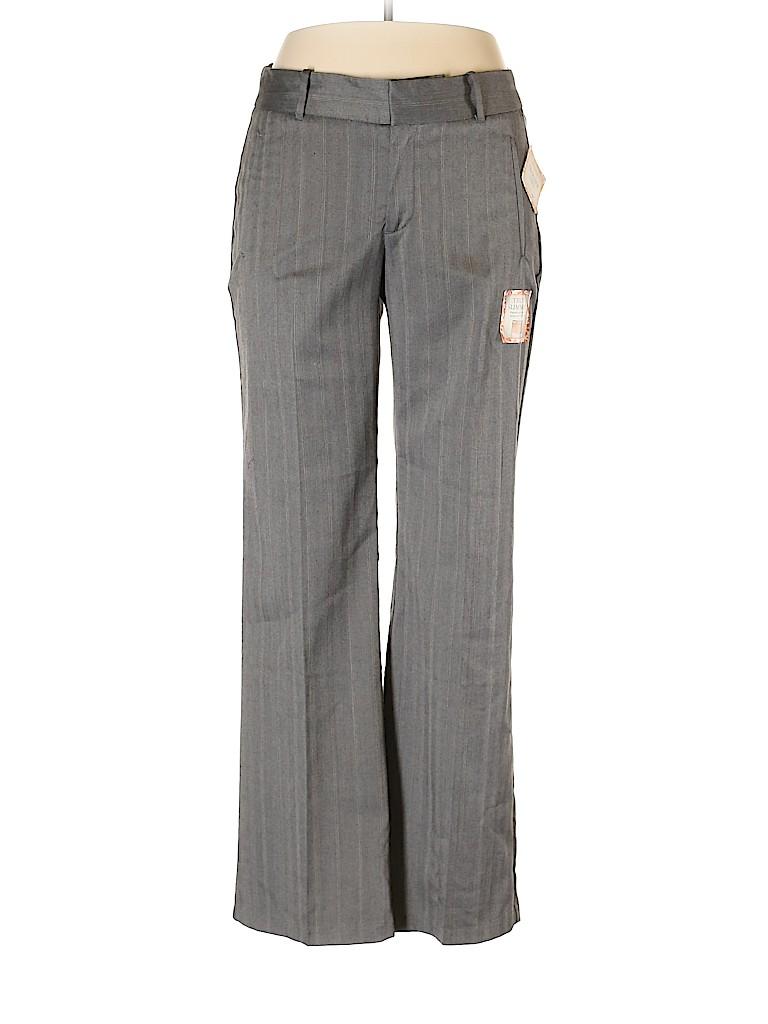 Dockers Women Dress Pants Size 14m
