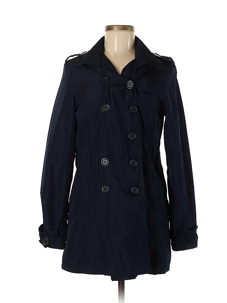 Rue21 Women Coat Size M