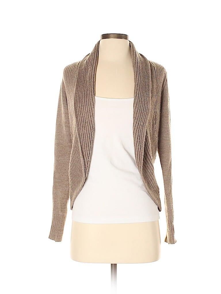 H&M Women Cardigan Size S