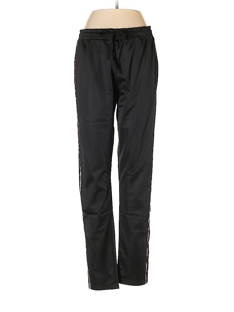 Brand Unspecified Women Active Pants Size 3X (Plus)