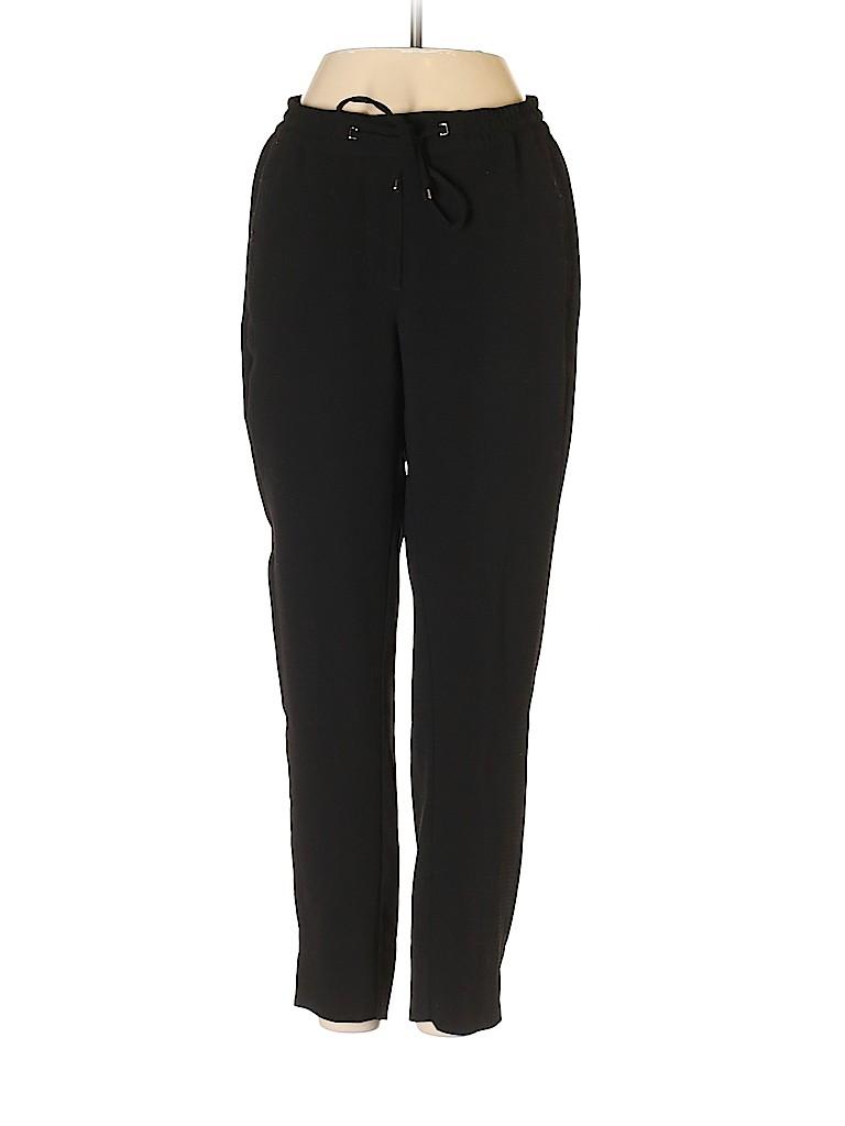 H&M Women Casual Pants Size 4