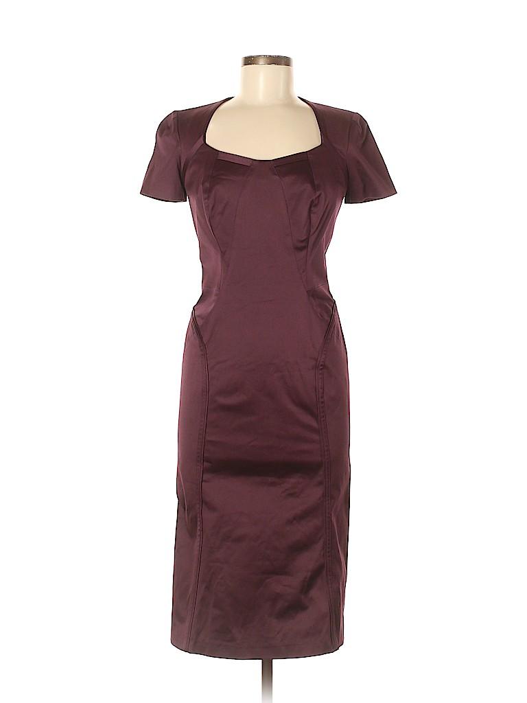 Zac Posen Women Casual Dress Size 6