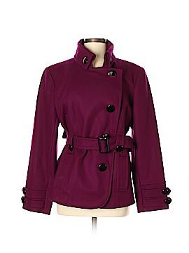 8ace7d2c59b Dressbarn Women's Coats & Jackets On Sale Up To 90% Off Retail | thredUP
