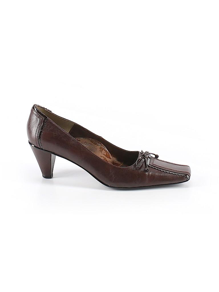 J. Renee Women Heels Size 10