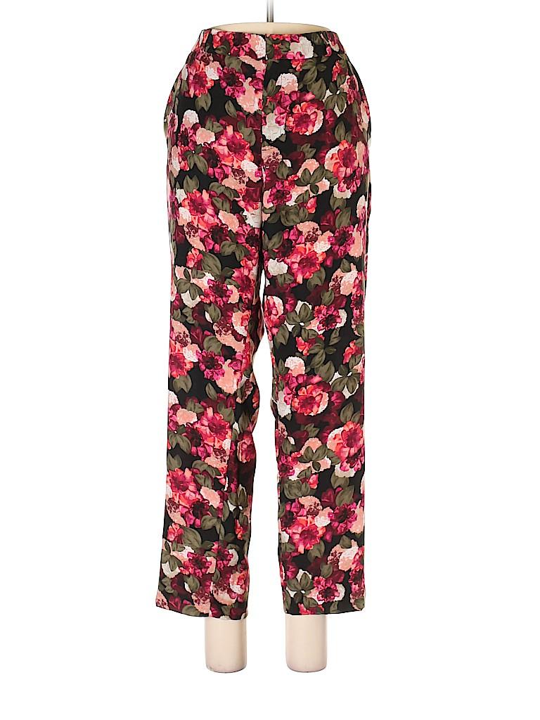 Banana Republic Women Dress Pants Size 12