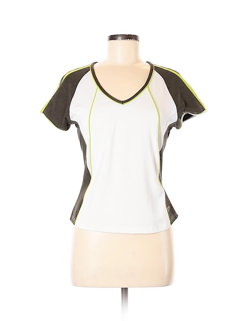Bollé Women Active T-Shirt Size M