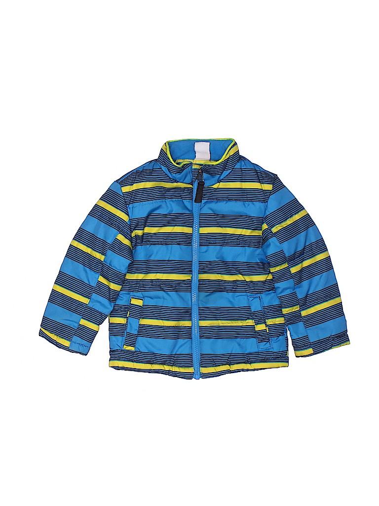 Healthtex Boys Coat Size 24 mo