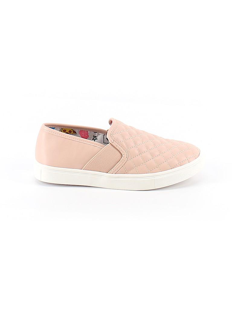 Steve Madden Women Sneakers Size 4