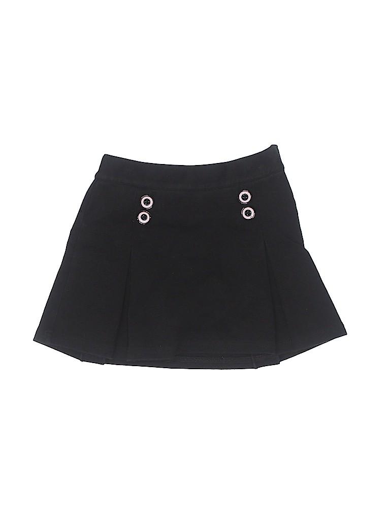 Gymboree Girls Skort Size 5