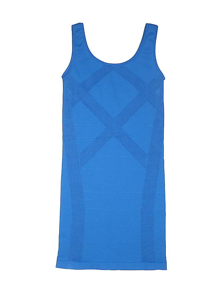 Arden B. Women Cocktail Dress Size XS