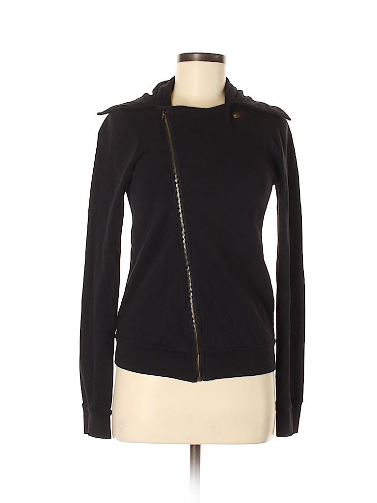 Splendid Women Jacket Size M
