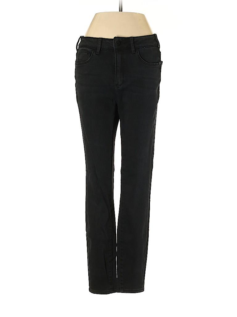 Pilcro and The Letterpress Women Jeans 27 Waist