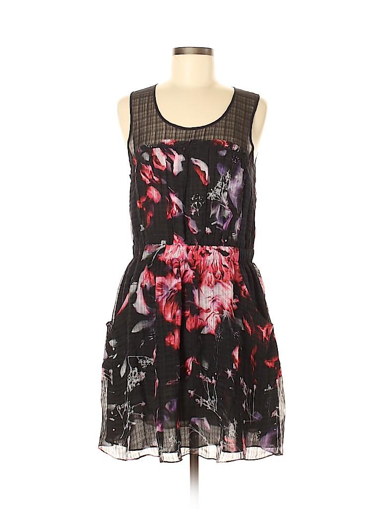 Theory Women Cocktail Dress Size M