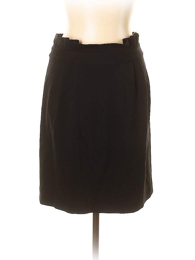 Kate Spade New York Women Casual Skirt Size 10