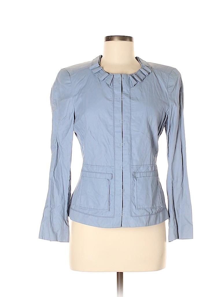 T Tahari Women Jacket Size 8