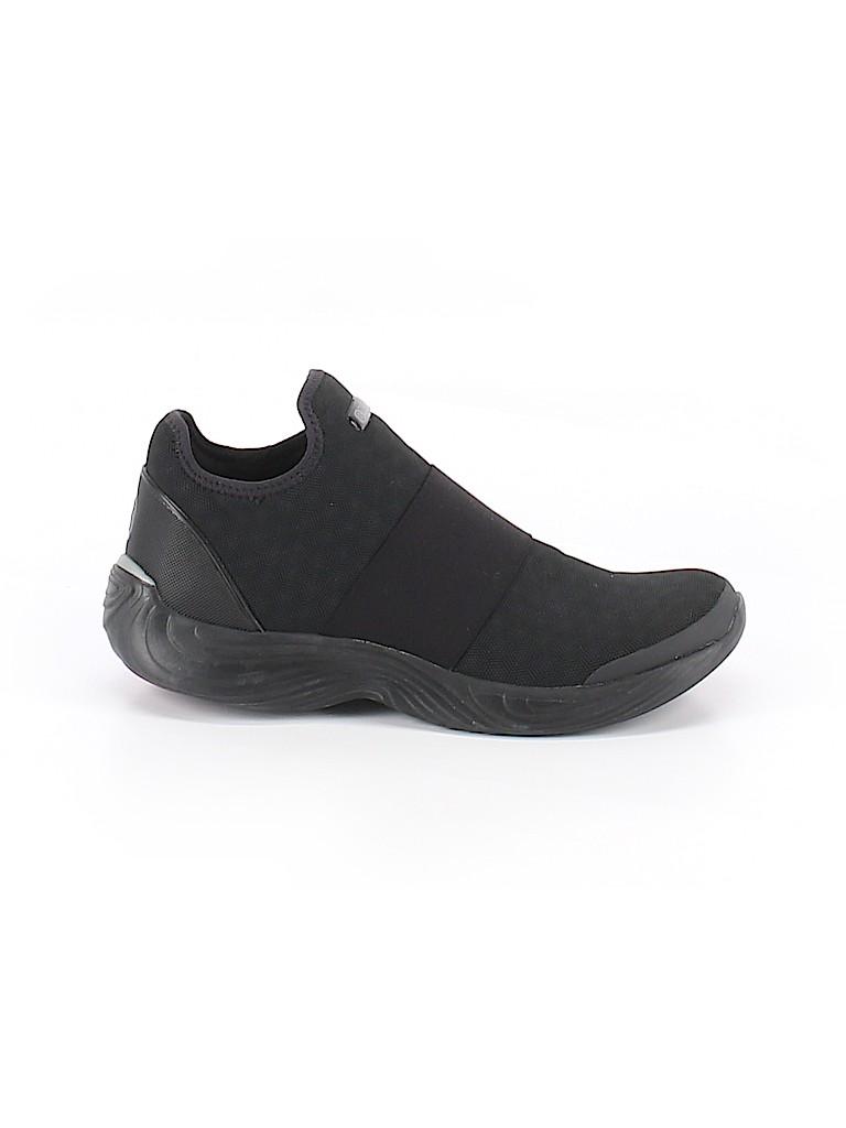 Bzees Women Sneakers Size 7
