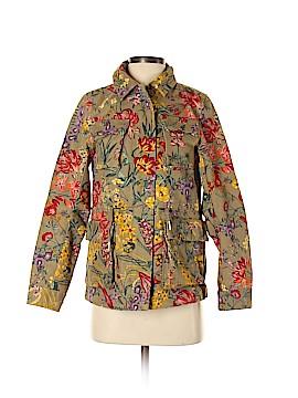 5f117075c32 H And M Women s Clothing On Sale Up To 90% Off Retail