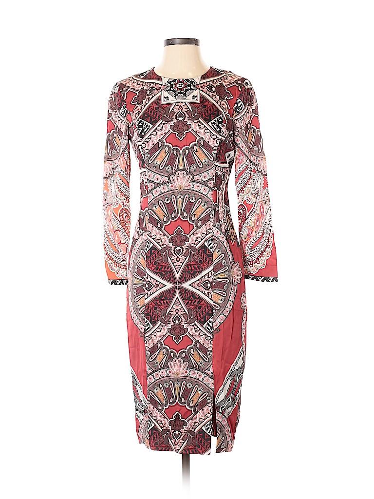 Etcetera Women Casual Dress Size 2