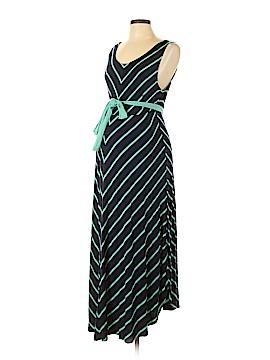 eeb7c89fac2 Liz Lange Maternity Maternity Clothing On Sale Up To 90% Off Retail ...