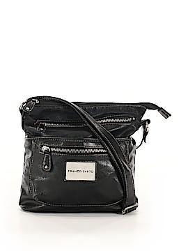 b463fd716b3 Kayu Handbags On Sale Up To 90% Off Retail   thredUP