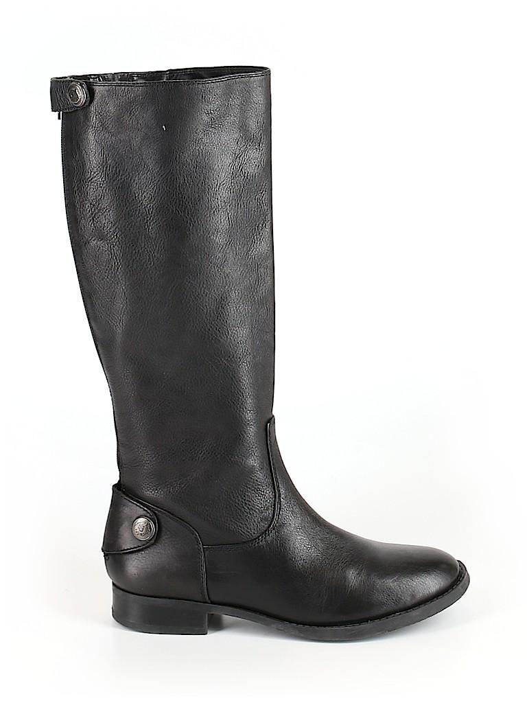 Arturo Chiang Women Boots Size 8