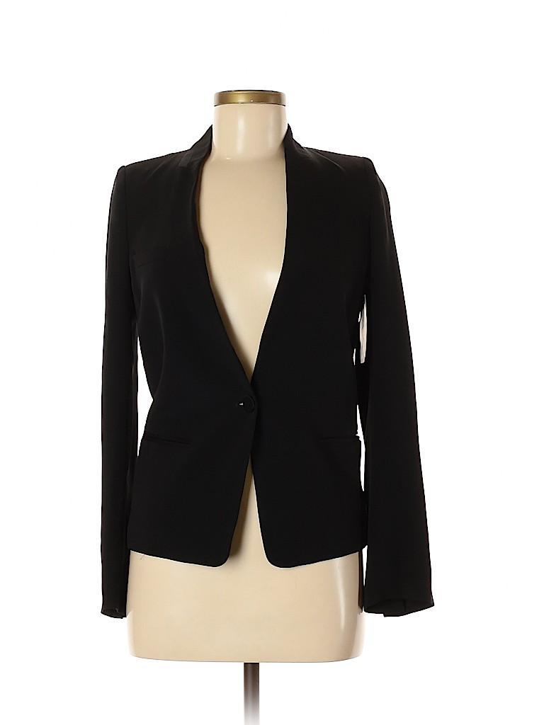 Isabel Marant Women Blazer Size 34 (FR)