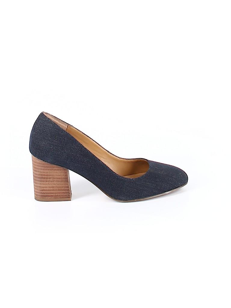 Franco Sarto Women Heels Size 6