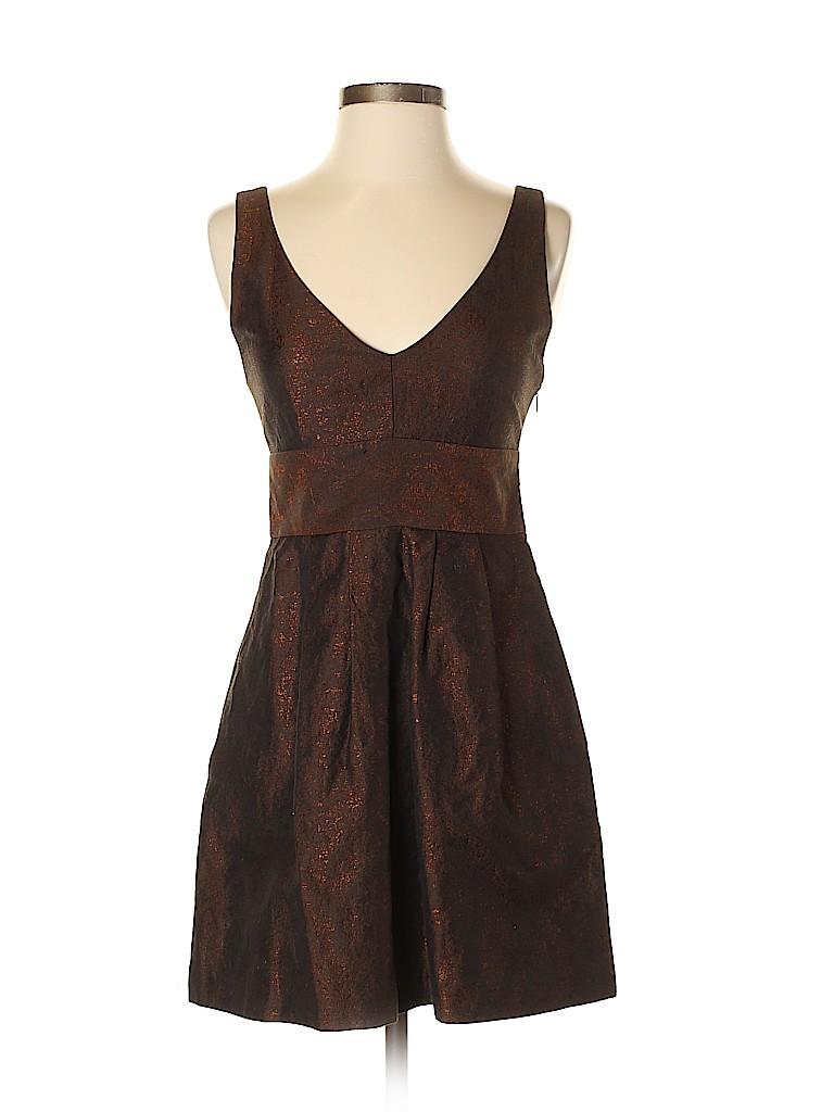 Theory Women Cocktail Dress Size 2