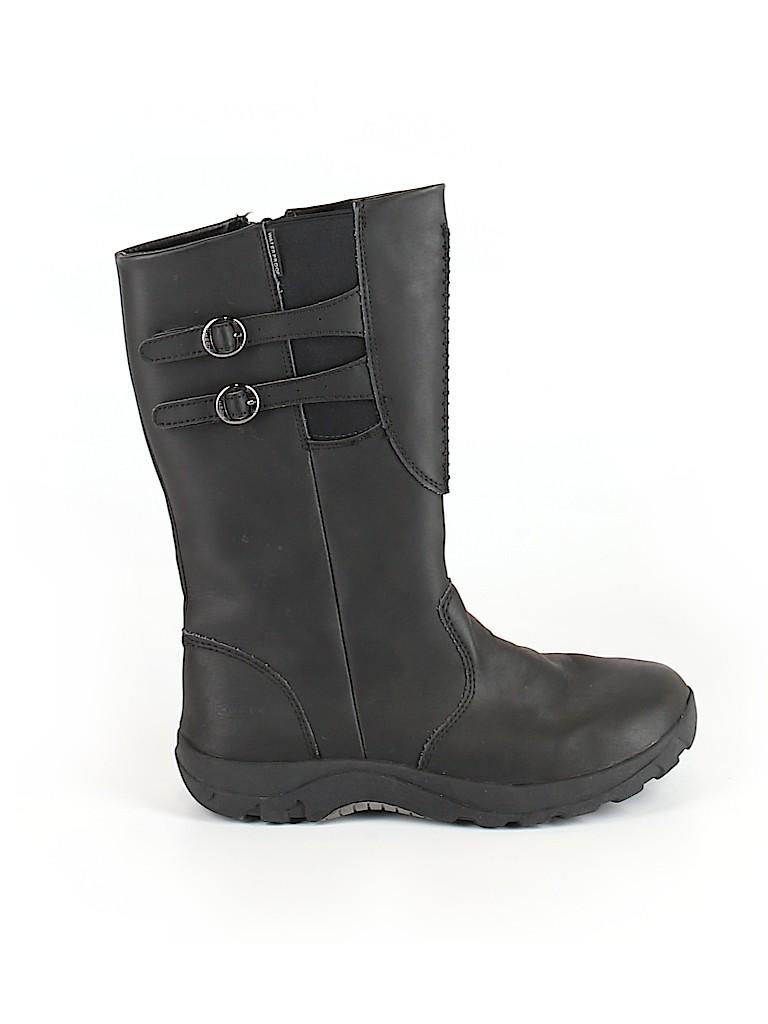Keen Women Boots Size 6