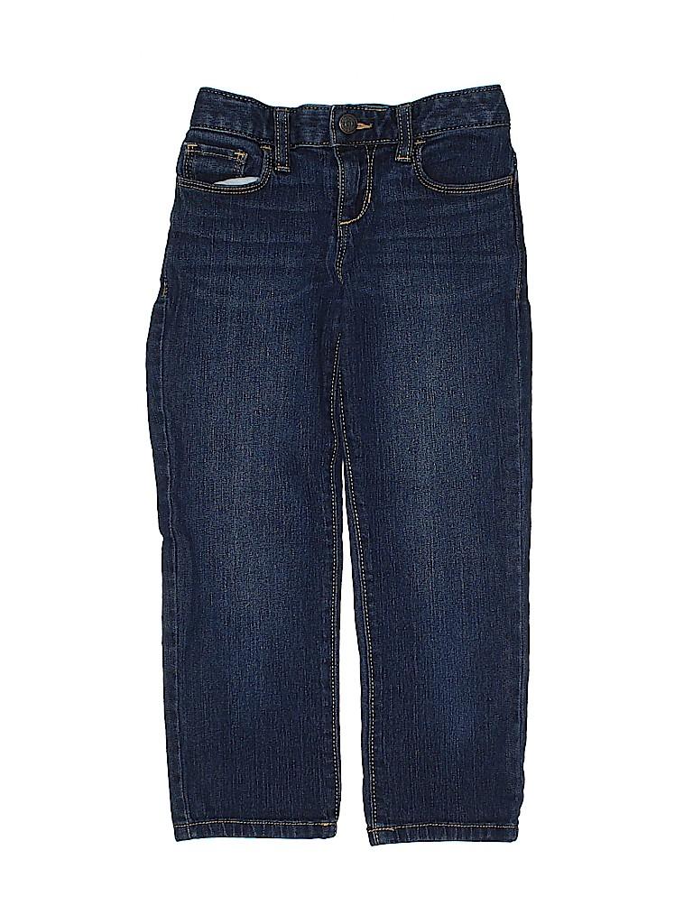 Old Navy Boys Jeans Size 8
