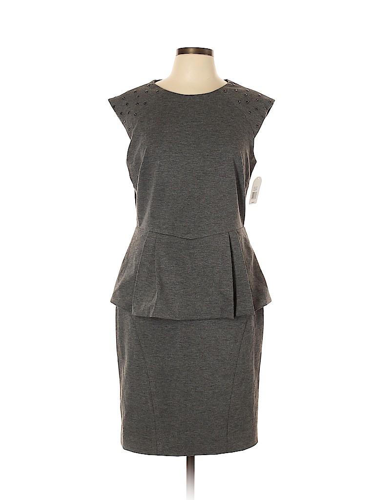 Jessica Simpson Women Casual Dress Size 12