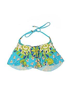 cbeabcbb5cd Plenty By Tracy Reese Designer Swimwear On Sale Up To 90% Off Retail ...