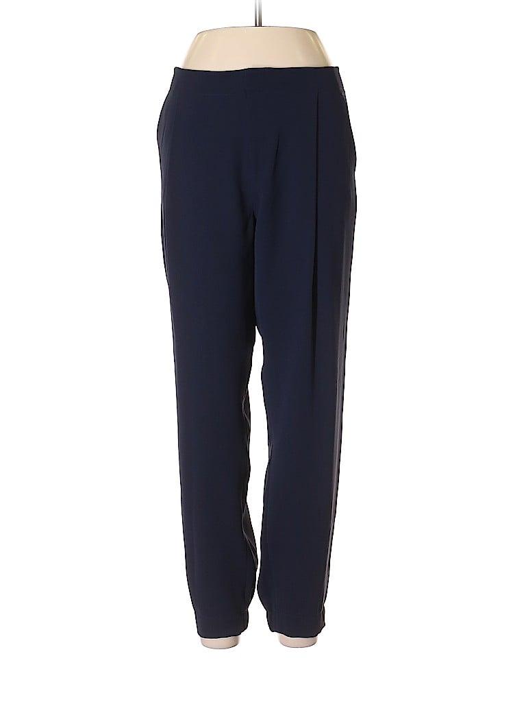 Vince. Women Dress Pants Size 12