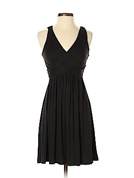dc731aeb62ee1 Ann Taylor LOFT Casual Dress Size XXS (Petite)