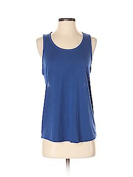 39b1ee2802f1f Like-New Women s Workout Shirts   Tops