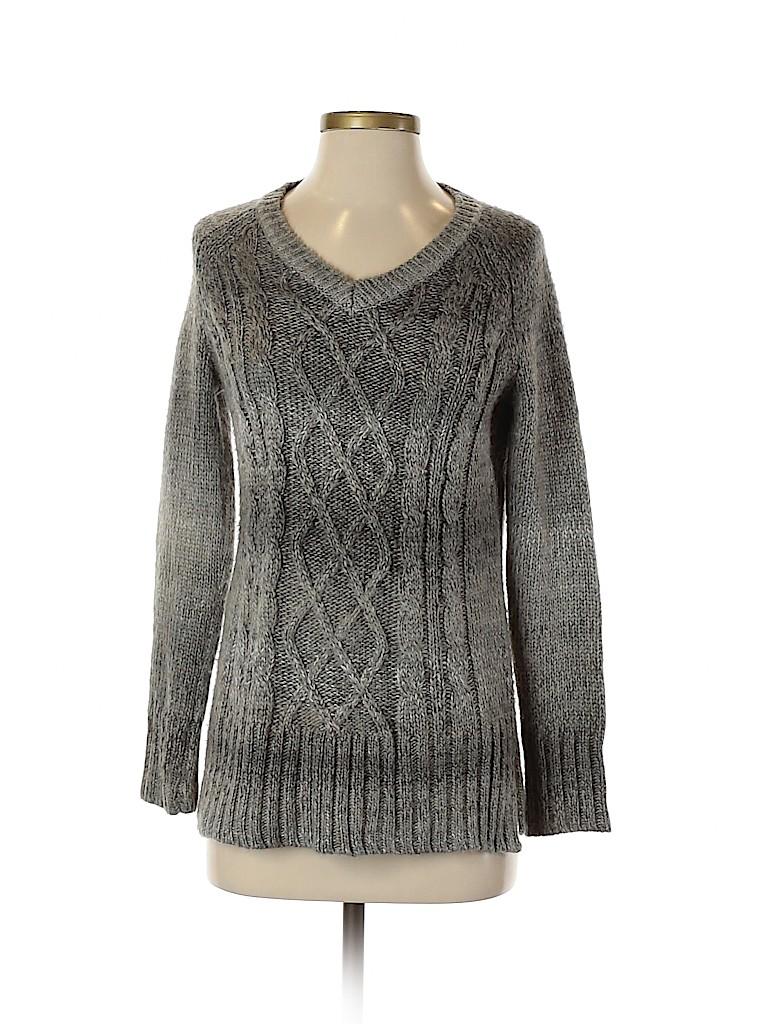 PrAna Women Pullover Sweater Size S
