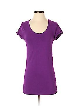 a7cfea0e98988 Athleta Women's Clothing On Sale Up To 90% Off Retail | thredUP